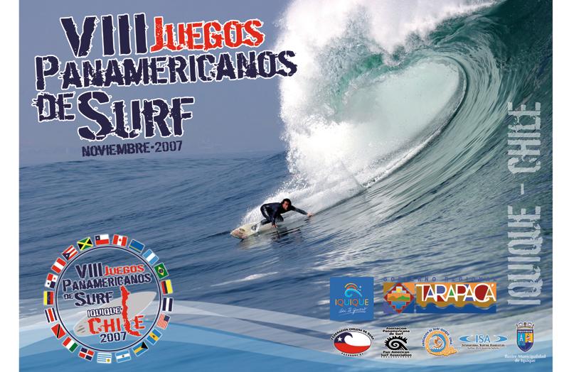 Panamericano-Chile-2007
