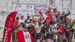 PREMIACION PANAMERICANOS DIA 5 ROMMEL GONZALES_15