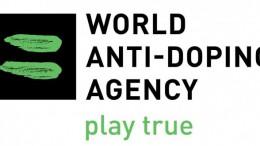 WADA-Lista-Sustancias-Prohibidas-2016-WADA-Play-True-660x330