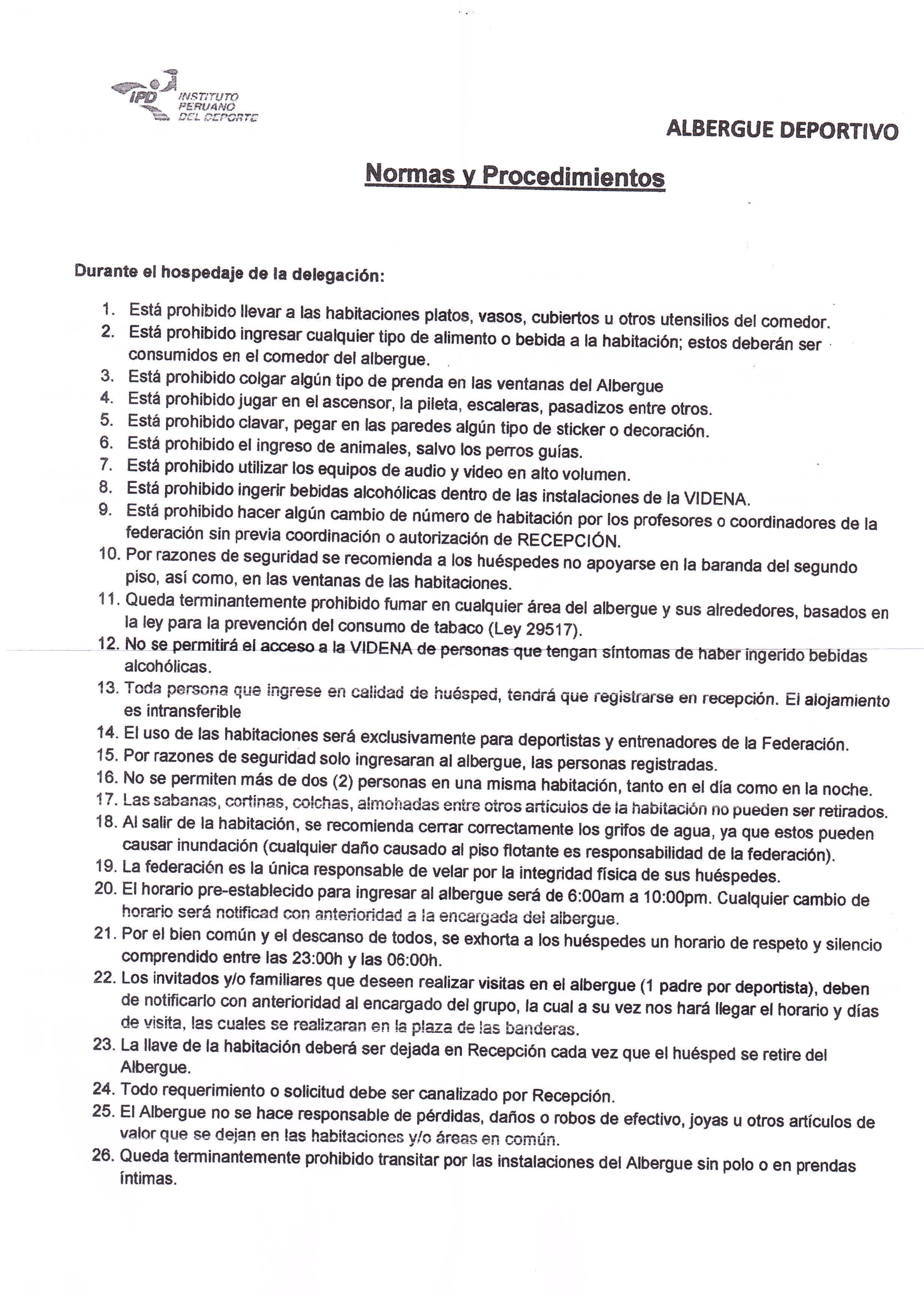 reglamento-videna-1