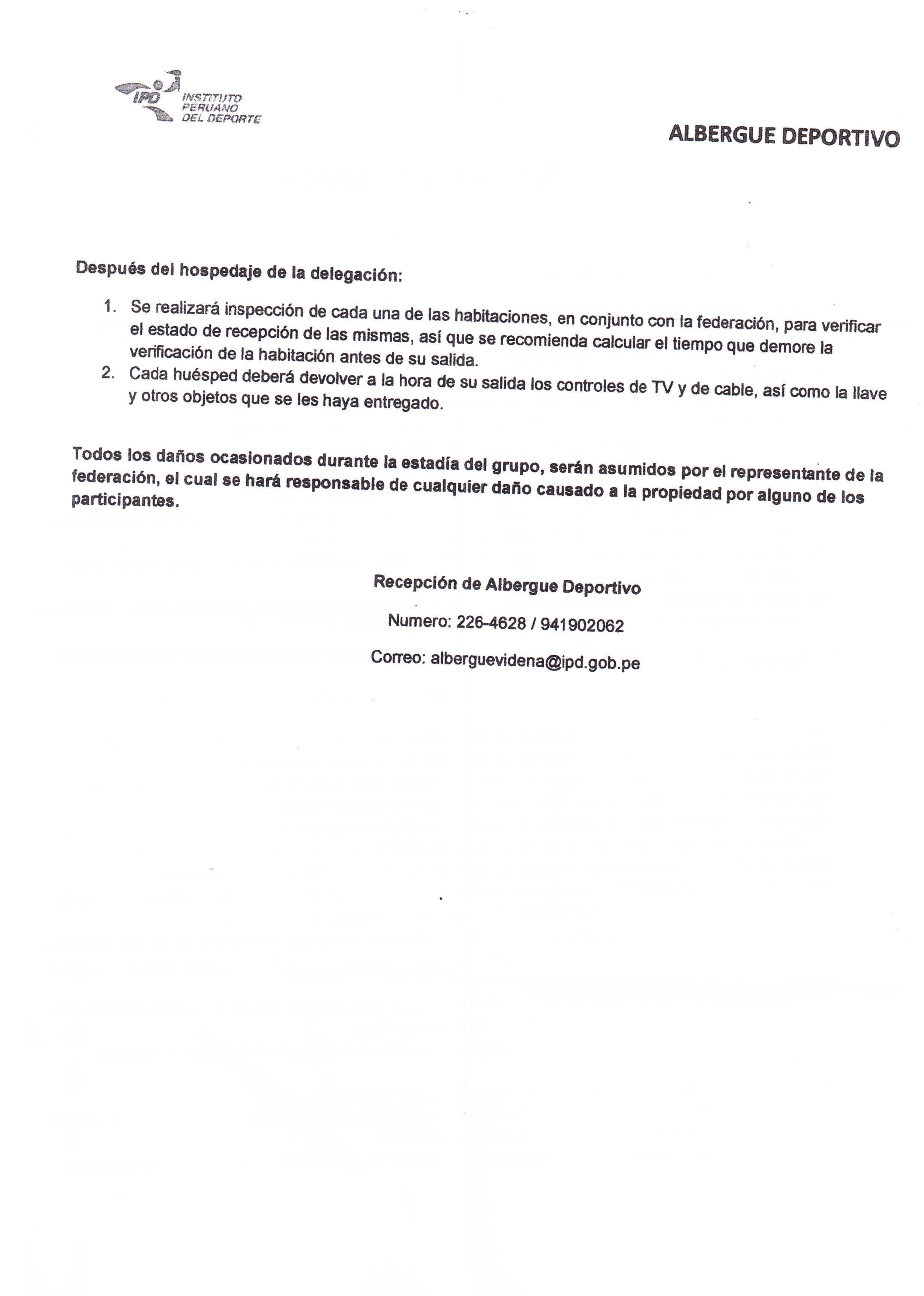 reglamento-videna-2