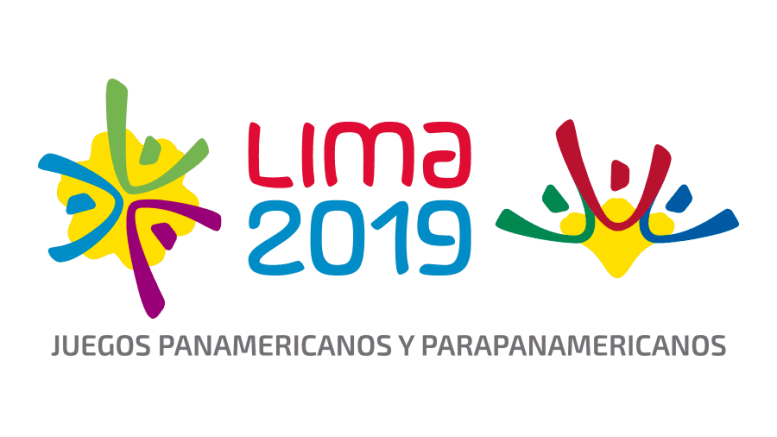 How to qualify to Lima 2019 – ...