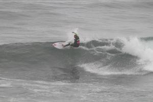 ARG-Lucia Indurain2