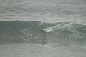 ARG - SURFIEL GIL IMG 7868