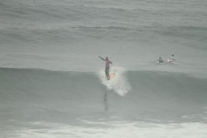 BRA - CARLOS BAHIA IMG 7826