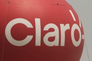 CLARO IMG 9038
