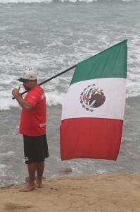 MEX - TEAM IMG 5612
