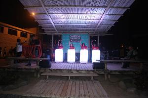Opening Ceremony-38