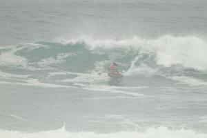 PER - VANIA TORRES IMG 8104