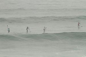 SUP SURF HEAT 2 IMG 8286