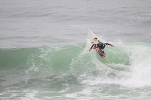 Shelby Delmers (Mex)  Latinwave