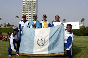 guatemala-int