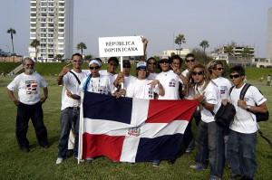 rep.dominicana-int